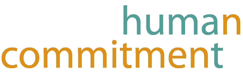 humancommitment.nl